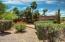 8047 N IRONWOOD Drive, Paradise Valley, AZ 85253