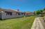10336 N 104TH Way, Scottsdale, AZ 85258