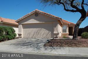17421 N 14TH Street, Phoenix, AZ 85022