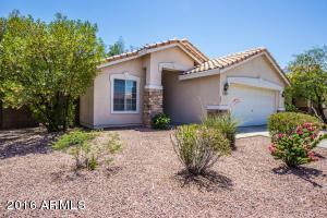 4127 W BLOOMFIELD Road, Phoenix, AZ 85029