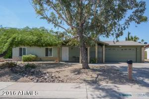 3249 E SUNNYSIDE Drive, Phoenix, AZ 85028