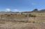 Elgin, AZ 85611