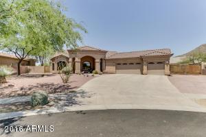 24950 N 82ND Lane, Peoria, AZ 85383