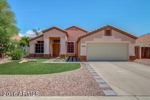 9219 W ATHENS Street, Peoria, AZ 85382