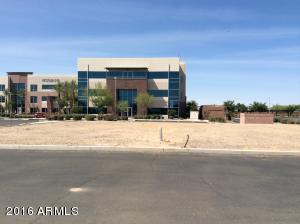 8968 W GLENDALE Avenue, 5, Glendale, AZ 85305