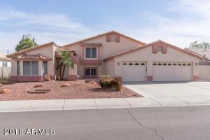 8743 W CHARTER OAK Road, Peoria, AZ 85381
