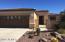 12404 W FETLOCK Trail, Peoria, AZ 85383