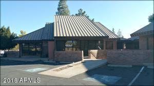 1128 E GREENWAY Street, Mesa, AZ 85203