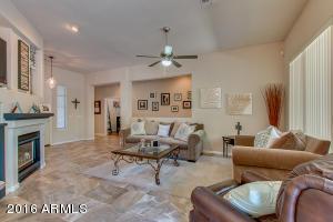 4932 E BLUEFIELD Avenue, Scottsdale, AZ 85254