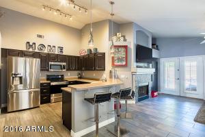 8350 W LAUREL Lane, Peoria, AZ 85345