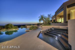 10324 E CALLE DE LAS BRISAS, Scottsdale, AZ 85255