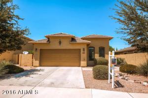 3450 E PINOT NOIR Avenue, Gilbert, AZ 85298