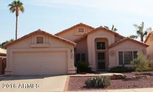 633 W COUNTRY ESTATES Avenue, Gilbert, AZ 85233