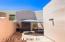 6411 S RIVER Drive, 65, Tempe, AZ 85283