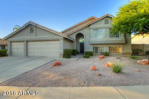 8838 E CONIESON Road, Scottsdale, AZ 85260