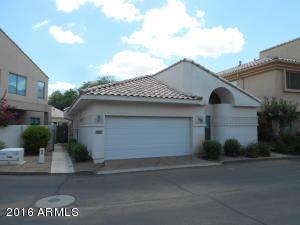 6510 S Hazelton Lane, 141, Tempe, AZ 85283