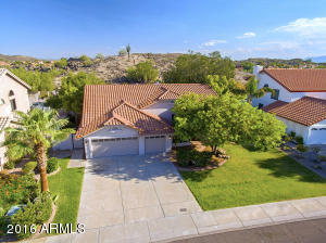 3343 E ROCKY SLOPE Drive, Phoenix, AZ 85044