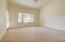 26418 S Flame Tree Drive, Sun Lakes, AZ 85248