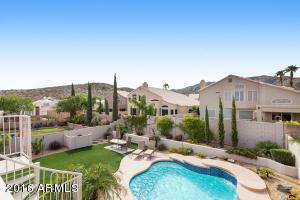 1212 E Rocky Slope Drive, Phoenix, AZ 85048
