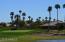 24122 S LAKEWAY Circle NE, Sun Lakes, AZ 85248
