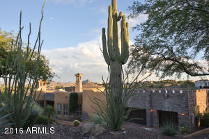 15823 E GREYSTONE Drive, Fountain Hills, AZ 85268