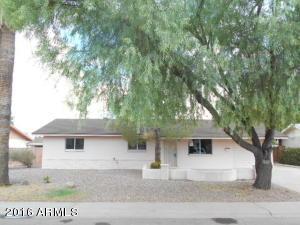 202 E HUNTINGTON Drive, Tempe, AZ 85282