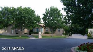 8336 S HOMESTEAD Lane, Tempe, AZ 85284