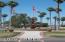 7764 E PARK VIEW Drive, Mesa, AZ 85208