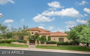 3113 E OCOTILLO Road, Phoenix, AZ 85016
