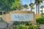 6551 S Granite Drive, Chandler, AZ 85249