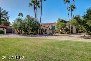 846 W FAIRWAY Drive, Chandler, AZ 85225