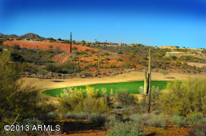 10142 N AZURE VISTA Trail, 2, Fountain Hills, AZ 85268