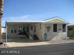17200 W BELL Road, 1623, Surprise, AZ 85374