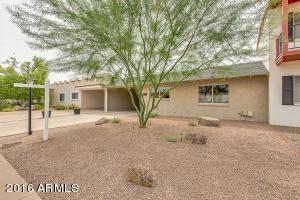 7707 E HAZELWOOD Street, Scottsdale, AZ 85251