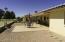 8005 E LAKEVIEW Avenue, Mesa, AZ 85209