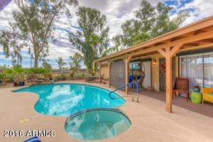 12437 S POTOMAC Street, Phoenix, AZ 85044