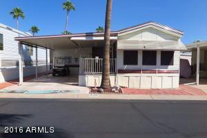 3710 S GOLDFIELD Road, 930, Apache Junction, AZ 85119
