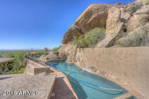 6924 E STAGECOACH Pass, Carefree, AZ 85377