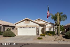 11026 W TONTO Lane, Sun City, AZ 85373