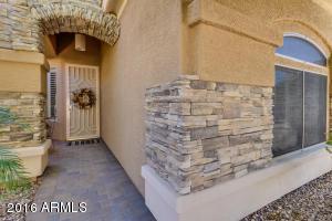 4819 E LIBBY Street, Scottsdale, AZ 85254