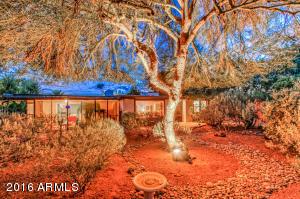 7015 E PASADENA Avenue, Paradise Valley, AZ 85253