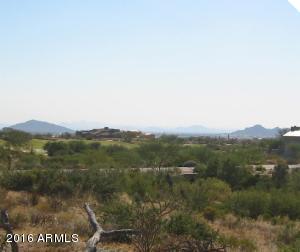 38106 N 109th Street, 128, Scottsdale, AZ 85262