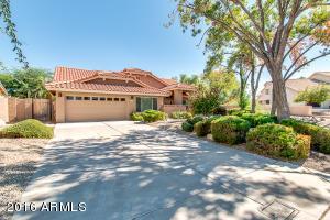 14209 S 35TH Place, Phoenix, AZ 85044