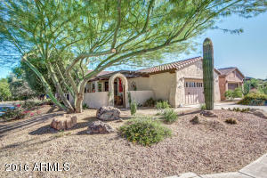 27799 N 129TH Lane, Peoria, AZ 85383