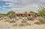 27208 N QUINTANA Drive, Rio Verde, AZ 85263