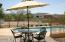 423 W ALICIA Drive, Phoenix, AZ 85041