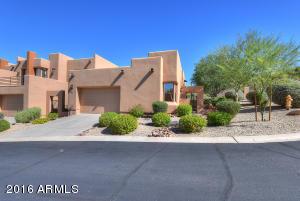 17025 E LA MONTANA Drive, 139, Fountain Hills, AZ 85268