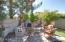 9623 S MAPLE Avenue, Tempe, AZ 85284