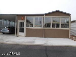 17200 W BELL Road, 379, Surprise, AZ 85374