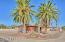 724 N RECKER Road, Mesa, AZ 85205